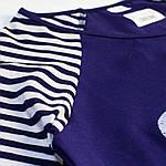 """Сукня жіноча ТМ """"anita""""арт.572 р.44-46 М (95% бавовна, 5% еластан), фото 4"""
