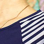 """Сукня жіноча ТМ """"anita""""арт.572 р.44-46 М (95% бавовна, 5% еластан), фото 6"""