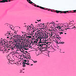 """Комплект жіночий ТМ """"anita"""" арт.826 р.52 (ХL) (95%бавовна 5%еластан), фото 4"""