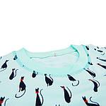 """Костюм жіночий ТМ """"anita"""" арт.837 р.44-46 (M) (92% бавовна,8%еластан)), фото 2"""
