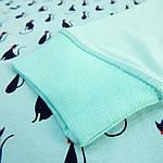 """Костюм жіночий ТМ """"anita"""" арт.837 р.44-46 (M) (92% бавовна,8%еластан)), фото 3"""