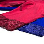 """Комплект жіночий ТМ """"anita"""" арт.832 р.48-50 (L) (92% віскоза, 8% еластан), фото 7"""