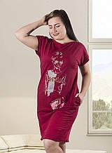 """Сукня жіноча ТМ """"anita""""арт.7012 р.44-46(M) (100% бавовна)"""