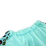"""Костюм жіночий ТМ """"anita"""" арт.837 р.48-50 (L) (92% бавовна,8%еластан)), фото 6"""