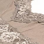 """Сорочка нічна ТМ """"anita"""" арт.755 р.ХХL (90% віскоза, 10% елестан), фото 7"""