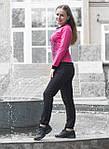 """Костюм спорт. ТМ """"anita""""арт.834 р.52 XL (90% бавовна,10% поліестер), фото 3"""