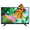 Телевизор Manta LED 4004 (100Гц, Full HD)
