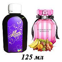 Женские духи на разлив 125 мл Victoria's Secret/ Bombshell