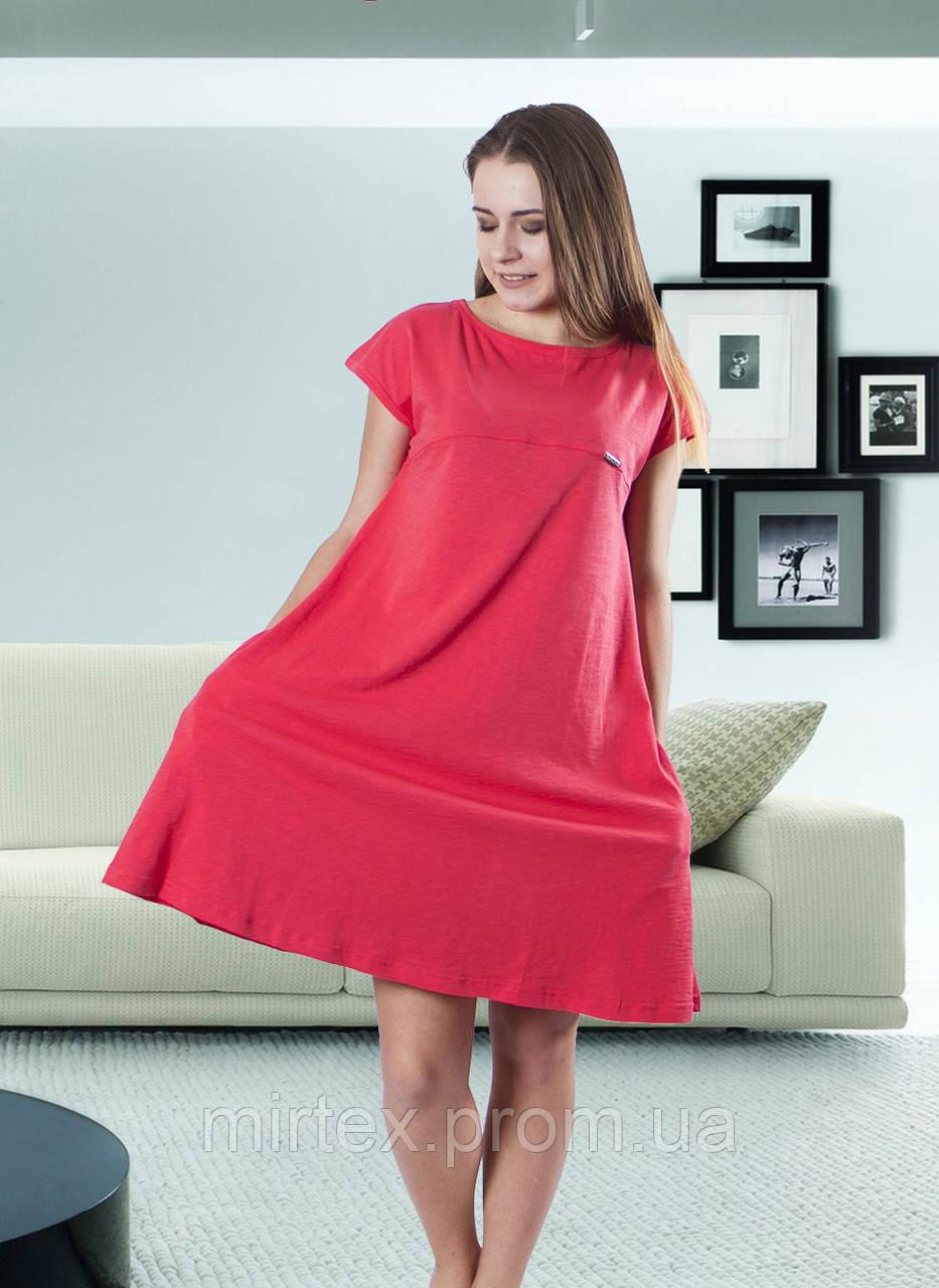 """Сукня жіноча ТМ """"anita""""арт.7005 р.44-46(M) (100% бавовна)"""