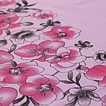 """Сорочка жіноча ТМ """"anita"""" арт.756 р.44-46М (90% віскоза, 10% елестан), фото 3"""