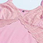 """Сорочка жіноча ТМ """"anita""""арт.754 р. L (90% віскоза,10% еластан)), фото 6"""