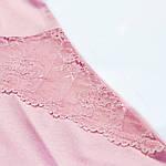 """Сорочка жіноча ТМ """"anita""""арт.754 р. L (90% віскоза,10% еластан)), фото 7"""