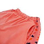 """Костюм жіночий ТМ """"anita"""" арт.837 р.52 (XL) (92% бавовна,8%еластан)), фото 6"""
