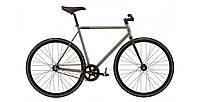 Велосипед FELT Brougham