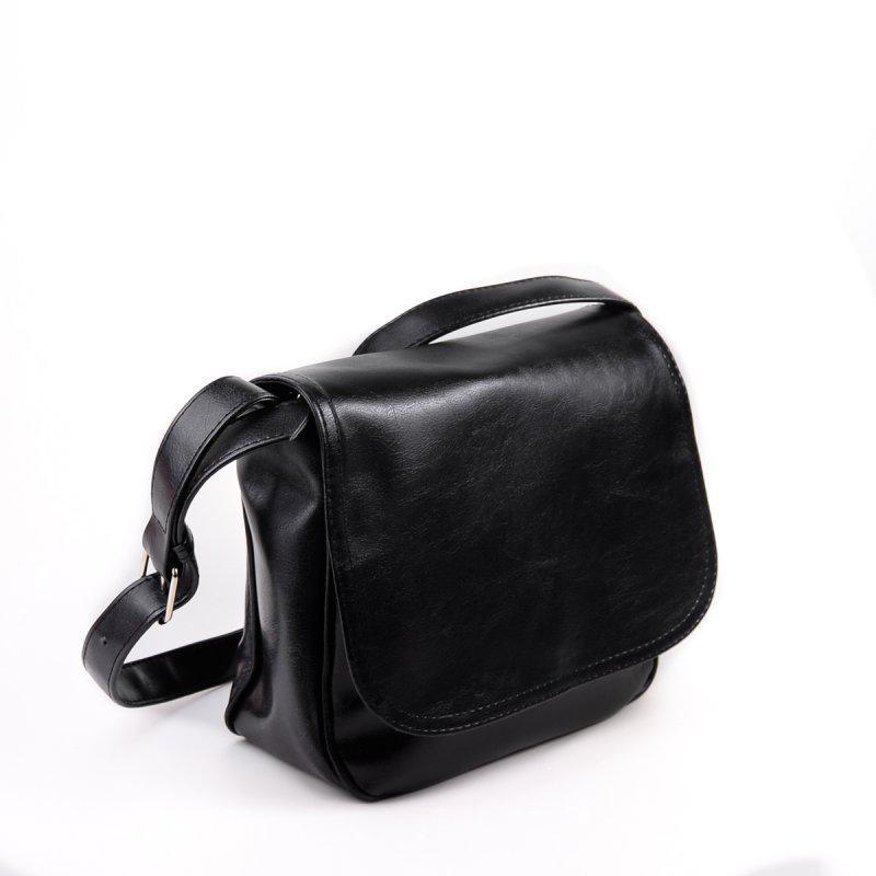 Женская сумка через плечо Камелия М52-33, фото 1