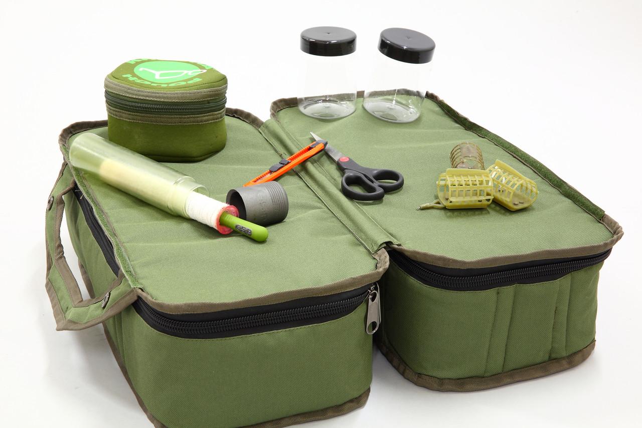 55934d4f27f2 Карповая сумка-столик, цена 720 грн., купить Луцьк — Prom.ua (ID ...