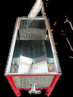 Стол для распечатки сот, Бистар, фото 1