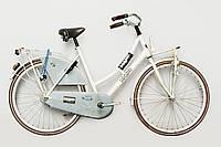 Велосипед Milano Германия АКЦИЯ-30%
