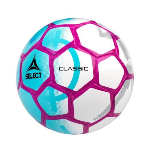 Мяч футбольный SELECT Classic  продажа, цена в Киеве. спортивные ... 34576ae1839