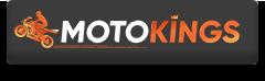 MOTOKINGS | Интернет - магазин   мототоваров