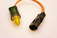 Датчик высокого давления фреона 12-00309-02 новый
