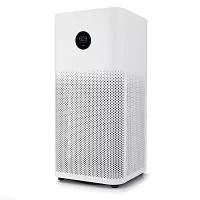 Очиститель воздуха Xiaomi Smart Mi Air Purifier 2s