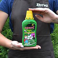 Добриво Agrecol для орхідей органічно-мінеральне 350мл