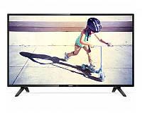 Телевизор Philips 32PHT4112 Black