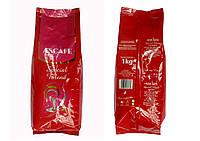 Кофе в зернах ASCAFE Special Blend