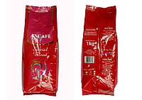 Кофе в зернах ASCAFE SPECIAL BLEND 1 кг