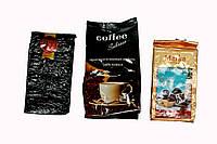 Кофе молотый Marka coffe Crema e Aroma