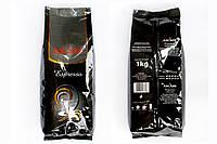 Кофе в зернах ASCAFE Espresso