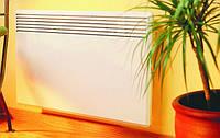 Электрический конвекционный обогреватель или масляный радиатор: что выбрать?