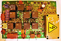 Плата релейная Термо Кинг TS,XDS.UTS.RS.ESR 41-8088 45-2219