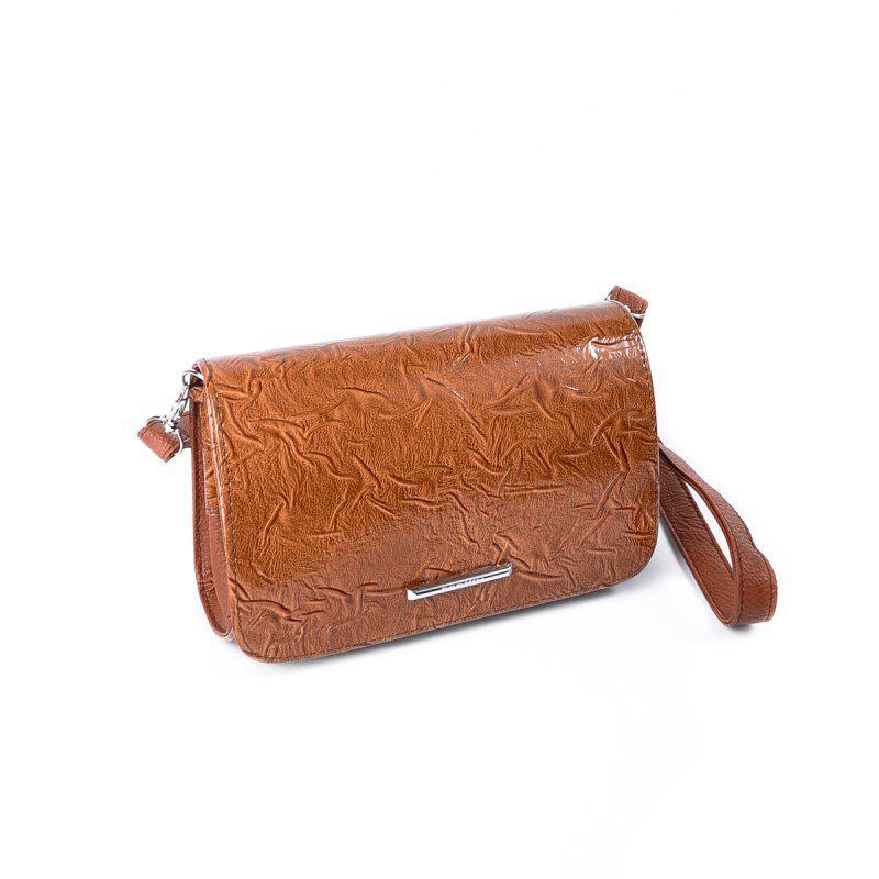 452e5faa8092 Женская сумка-клатч М63-205-5/1: продажа, цена в Луцке. женские ...