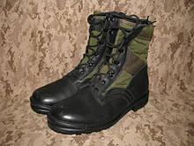 Берци НАТО - Лот 78