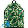 Подростковый рюкзак для школьника GoPack GO18-112M-7 (5-9 класс)