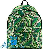 Подростковый рюкзак для школьника GoPack GO18-112M-7 (5-9 класс), фото 1