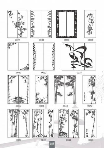 Шкафы купе под заказ, художественная обработка в матовый дизайн, Платон 405, фото 2