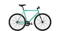 Велосипед FELT Brougham В