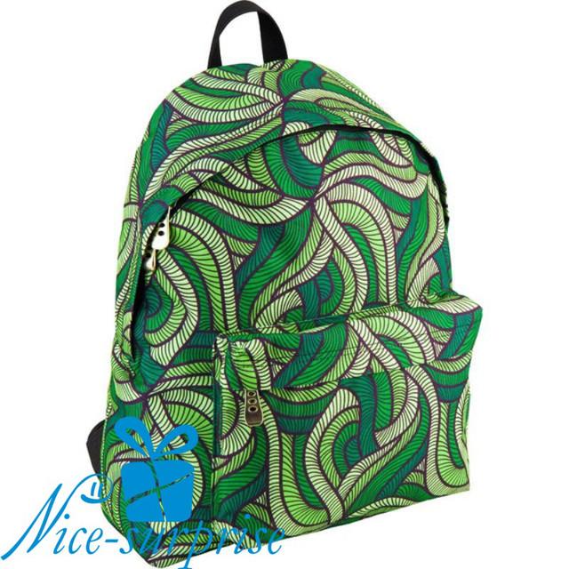 купить рюкзак для школьника в Одессе
