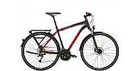 Велосипед FELT QX80-EQ-Men