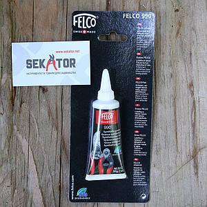Змазка для секаторів Felco 990 (Швейцарія)