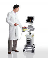 Ультразвуковой сканер DC-N3, Mindray, фото 1