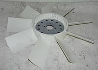 Вентилятор МТЗ (9 лопастей)