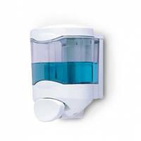 Ручной дозатор мыла MSSPL450 GGM GASTRO