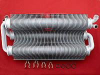 Теплообменник Ferroli Domicompact, FerellaZip 30 кВт, фото 1