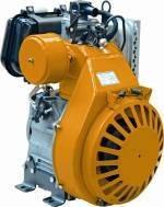 Запасные части к дизельным двигателям серии ВСН6Д, ВСН7Д