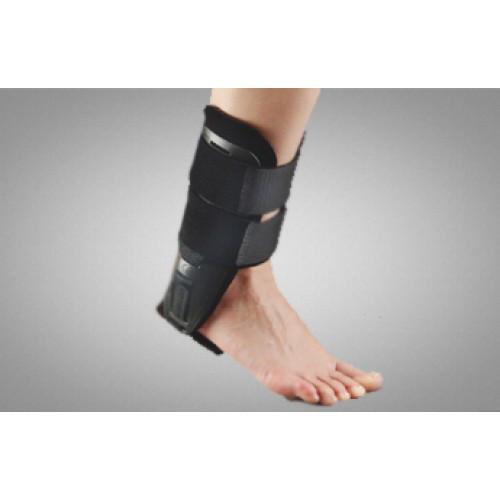 Приспособление для фиксации голеностопного сустава боль в мышцах суставах тянет низ живота затрудненное мочеиспускание простатит
