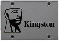 SATA-SSD-TLC 960GB Kingston SSDNow UV500 (SUV500/960G), фото 1